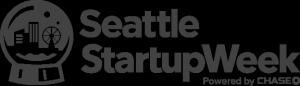 Seattle Startup Week 2015