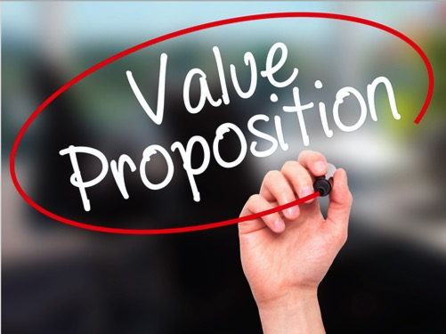 What's Missing from Your Value Proposition