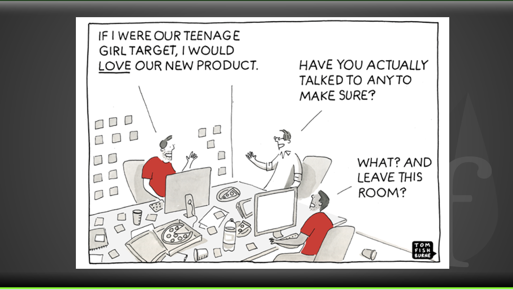 13 Strategic Marketing Imperatives Every Startup Must Get Right