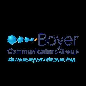 boyer-group-logo2