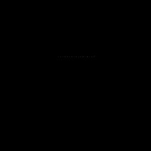 urban-worm-company-logo
